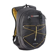 Caribee Phantom Hydration Day Backpack