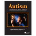 Super Duper Publications TP297 Autism: A Guide for Educators, Clinicians, and Parents
