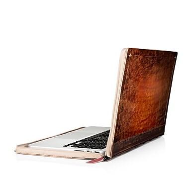 Twelve South BookBook Laptop Bag for 13