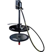 Aurora Tools Air-Operated Grease Pumps, For 120Lbs Pails
