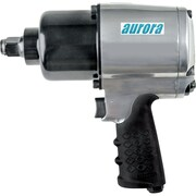 Aurora Tools Heavy-Duty Air Impact Wrenches