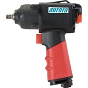 Aurora Tools Heavy-Duty Composite Air Impact Wrenches