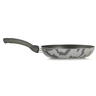 Pensofal Army Non-Stick Frying Pan; 11.75'' Diameter