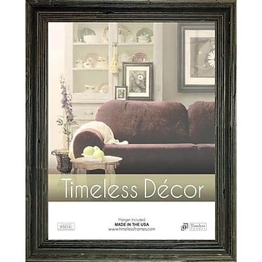 Timeless Frames Loretta Picture Frame; 16'' x 20''