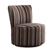 Kingstown Home Alfosa Swivel Accent Chair I