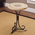 Hillsdale Belladora End Table