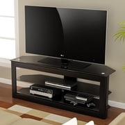 Z-Line Designs Maxine 55'' TV Stand