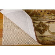 Nourison Firmgrip Rug Pad; 3' x 5'