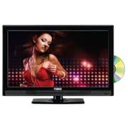 NAXA Naxa LED AC/DC Widescreen Digital TV with DVD
