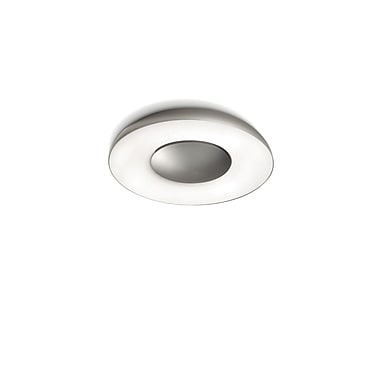 Philips Element 1-Light Wall Sconce