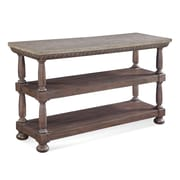 Bassett Mirror Worthington Console Table