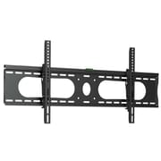 Arrowmounts Tilting Wall Mount Universal for 40''-75'' LED/LCD Screen