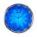 Maples Clock 12'' Wall Clock