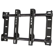 Arrowmounts Universal Flat Wallmount for 26''-37'' Flat Panel Screens