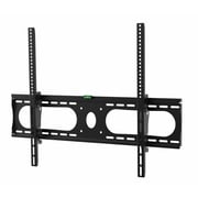 Arrowmounts Tilting Mount for 36''-63'' Flat Panel Screen