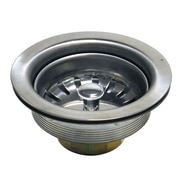 Danco Stainless Kitchen Sink Strainer
