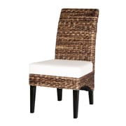 Bellini Modern Living Cloud Side Chair