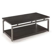 Magnussen Alton Coffee Table with Caster