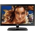 NAXA Naxa 12V LED AC/DC Widescreen HD Digital TV