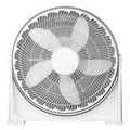 Optimus 20'' Floor Fan