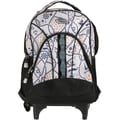 CalPak Grand Stand Backpack