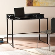 Wildon Home   Raton Writing Desk