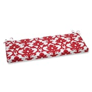Pillow Perfect Bosco Bench Cushion