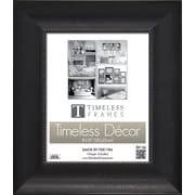 Timeless Frames Nathan Wall Photo Frame; 8'' x 10''