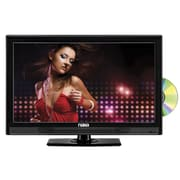 NAXA Naxa LED 12V AC/DC Widescreen ATSC TV with DVD