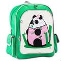 Beatrix Big Kid Fei Fei Backpack