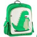 Beatrix Big Kid Percival Backpack