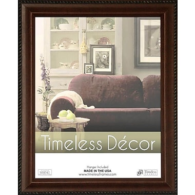 Timeless Frames Garza Wall Photo Frame; 8'' x 10''