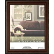 Timeless Frames Jessica Wall Photo Frame; 16'' x 20''