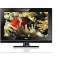 Arrowmounts QFX 15.6'' 12V LED AC/DC Widescreen HD Digital TV