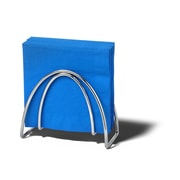 Spectrum Diversified St. Louis Vertical Napkin Holder