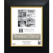 Timeless Frames Jordan Wall Picture Frame; 8'' x 10''