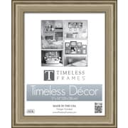 Timeless Frames Patricia Wall Picture Frame
