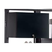Mayline IT Furniture 30'' Overhead Storage Cabinet