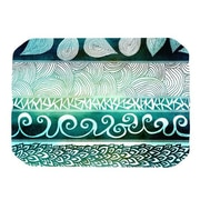 KESS InHouse Dreamy Tribal Placemat
