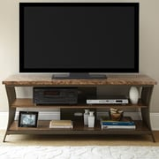 Steve Silver Furniture Collison 60'' TV Stand