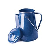 Stansport Cast Steel Coffee Pot