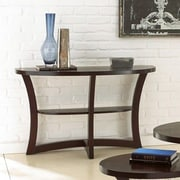 Steve Silver Furniture Alice Console Table