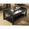 Steve Silver Furniture Cassidy Coffee Table