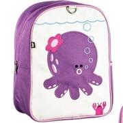 Beatrix Little Kid Penelope Backpack