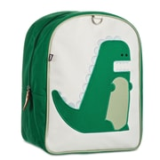 Beatrix Little Kid Percival Backpack