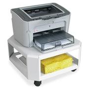 Master Printer Stand