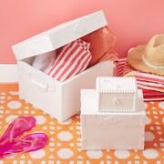 Twos Company 3 Piece Campaign Box Set