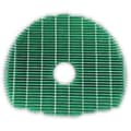Sharp Replacement Humidification Filter