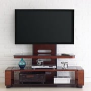 Steve Silver Furniture Kirkman TV Stand