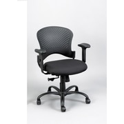 Eurotech Seating Eclipse Chair with Arms